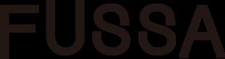 FUSSA株式会社